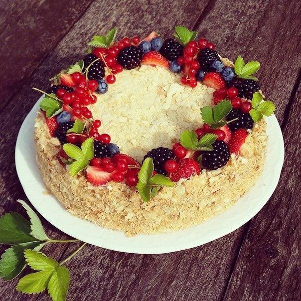 ⬇ скачать стоковое фото торт наполеон с ягодами популярный фотобанк доступные цены миллионы роялти-фри фотографий, изображений и картинок в высоком разрешении.