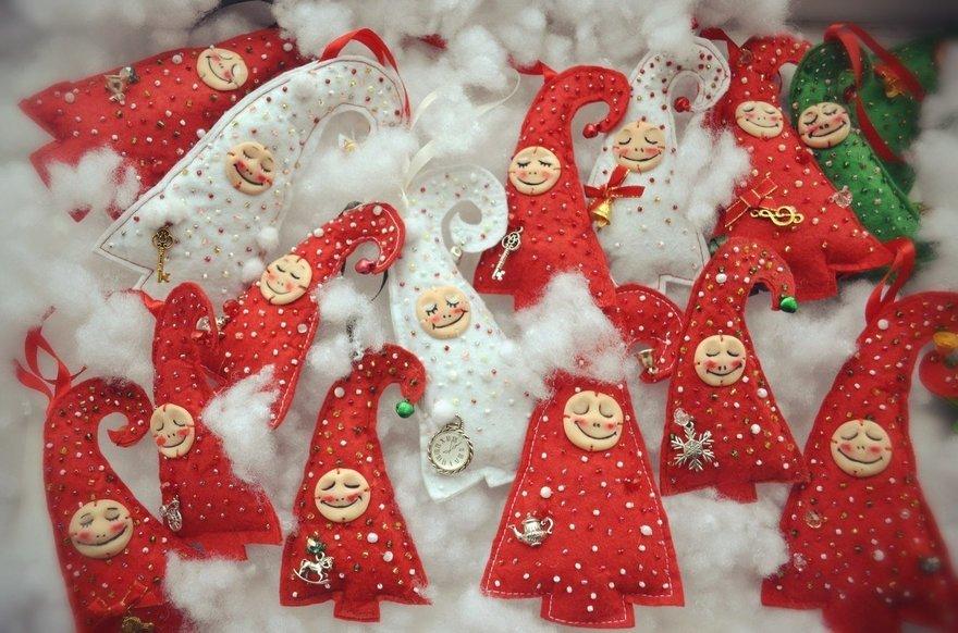 Поделки на новый год своими руками хэнд мэйд картинки, рисунки толстовках ангарск