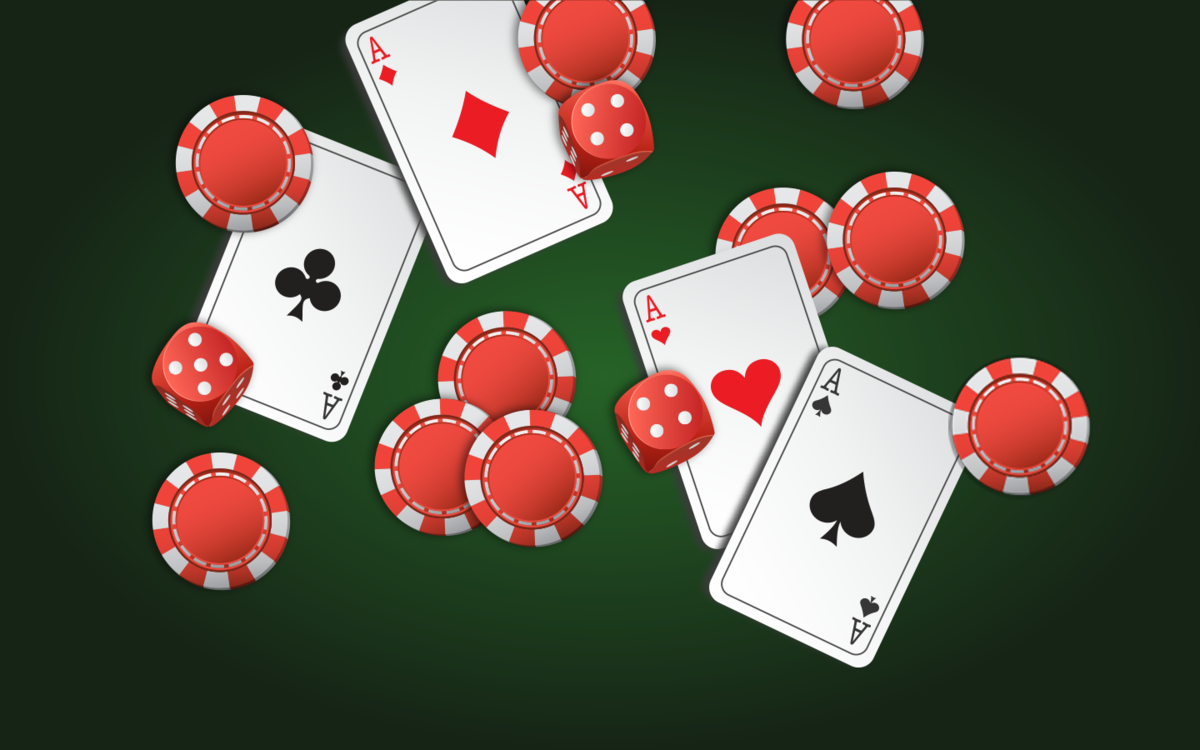 покер на без костях в онлайн бесплатно i регистрации играть
