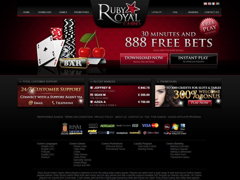 бездепозитный бонус в казино на час