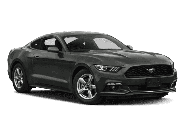 new ford mustang for sale staten island | dana ford new ford mustang