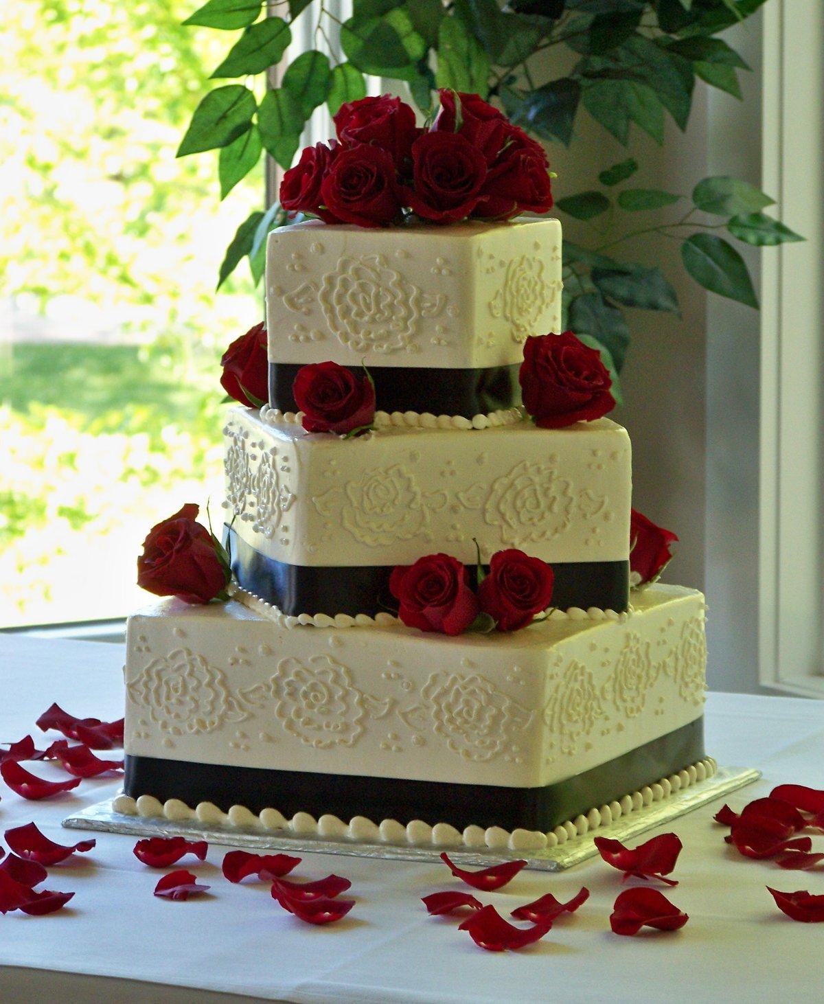 Квадратные картинки свадьба