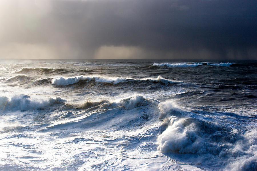 Море стихия картинки