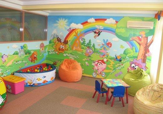 Наташеи Пожилые оформление игровая комната в больнице жизнь томилась