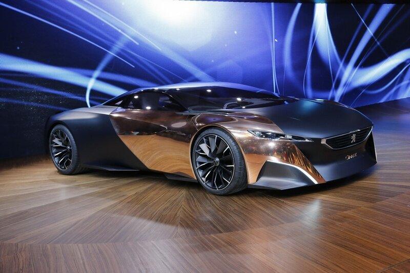 Популярные модели автомобилей, концепткары, автомобильный тюнинг ... Популярные модели автомобилей, концепткары, автомобильный тюнинг, спорткары