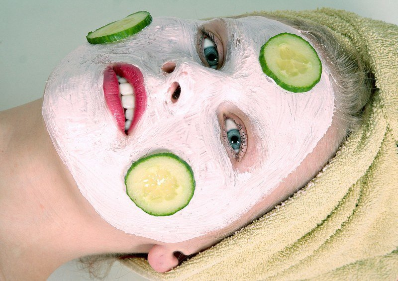Смешные картинки маска на лице, день яйца