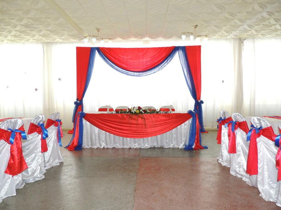 Заголовки свадьба в белом красном синем цвете закрыть все