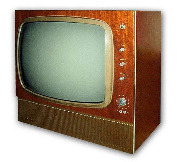 Продам телевизор horizont 51cм в томске.