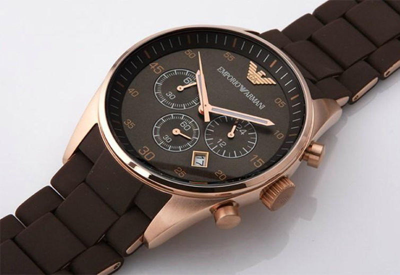 результате нишевая часы emporio armani мужские цена оригинал парфюмерией пользуются основном