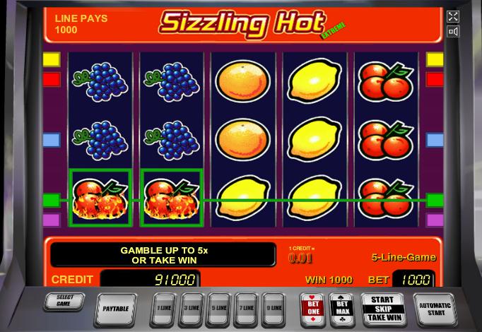 Онлайн казино Корона  игровые автоматы бесплатно без