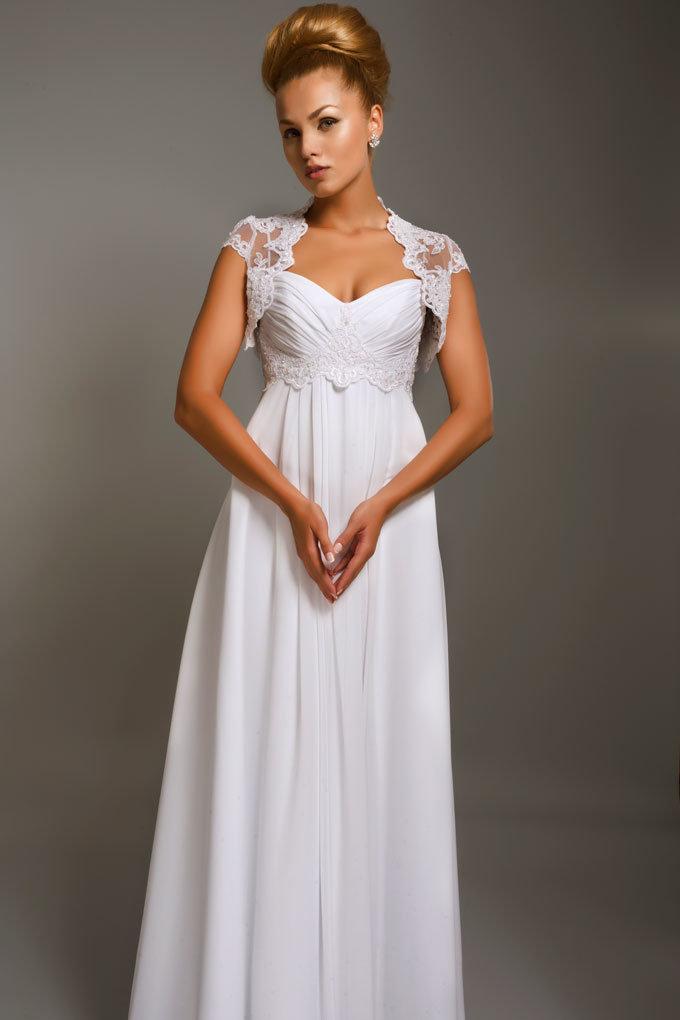 Свадебные  с низкими ценами москва
