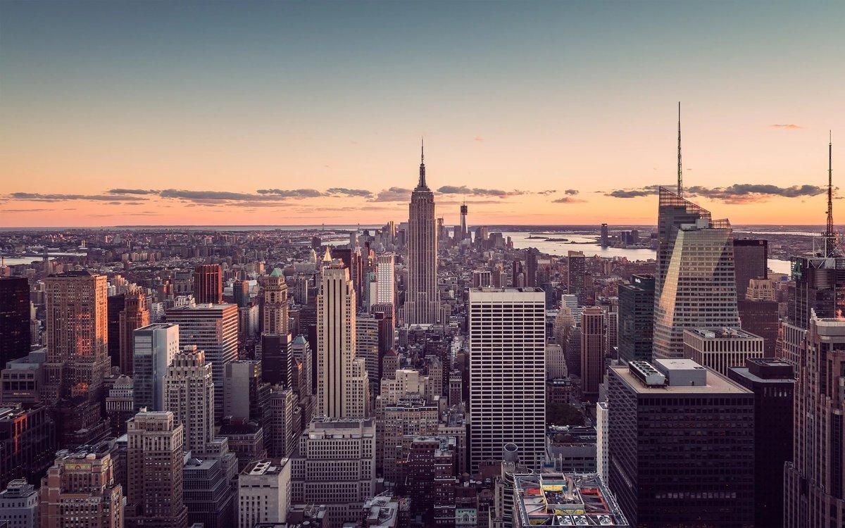 Картинки с нью-йорком, мальчикам