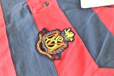 911f47ea Коллекция «Сток интернет магазин мужской одежды фирменные ...