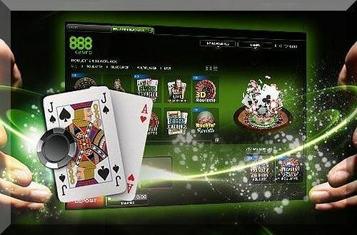 Почему не загружается казино вулкан школа казино оракул