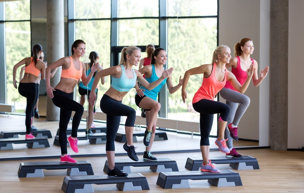 the importance of health and fitness Wondering about the importance of exercise check out info on exercise and mental health plus, how fitness can fight sleep problems, weight gain, and diseases.