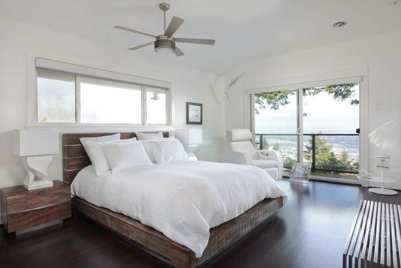 ♥♥♥ Спальный гарнитур. Спальня – это та особенная комната, где у каждого хозяина присутствует практически одинаковый набор мебельных элементов.