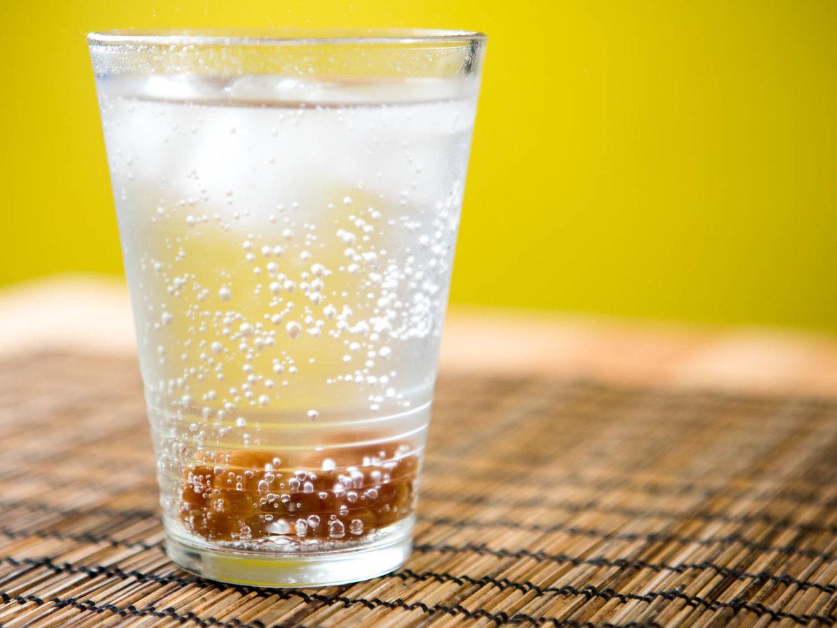 Содовая Напитка Для Похудения. Как пить соду для похудения без вреда для здоровья: рецепты, побочные эффекты, польза и вред