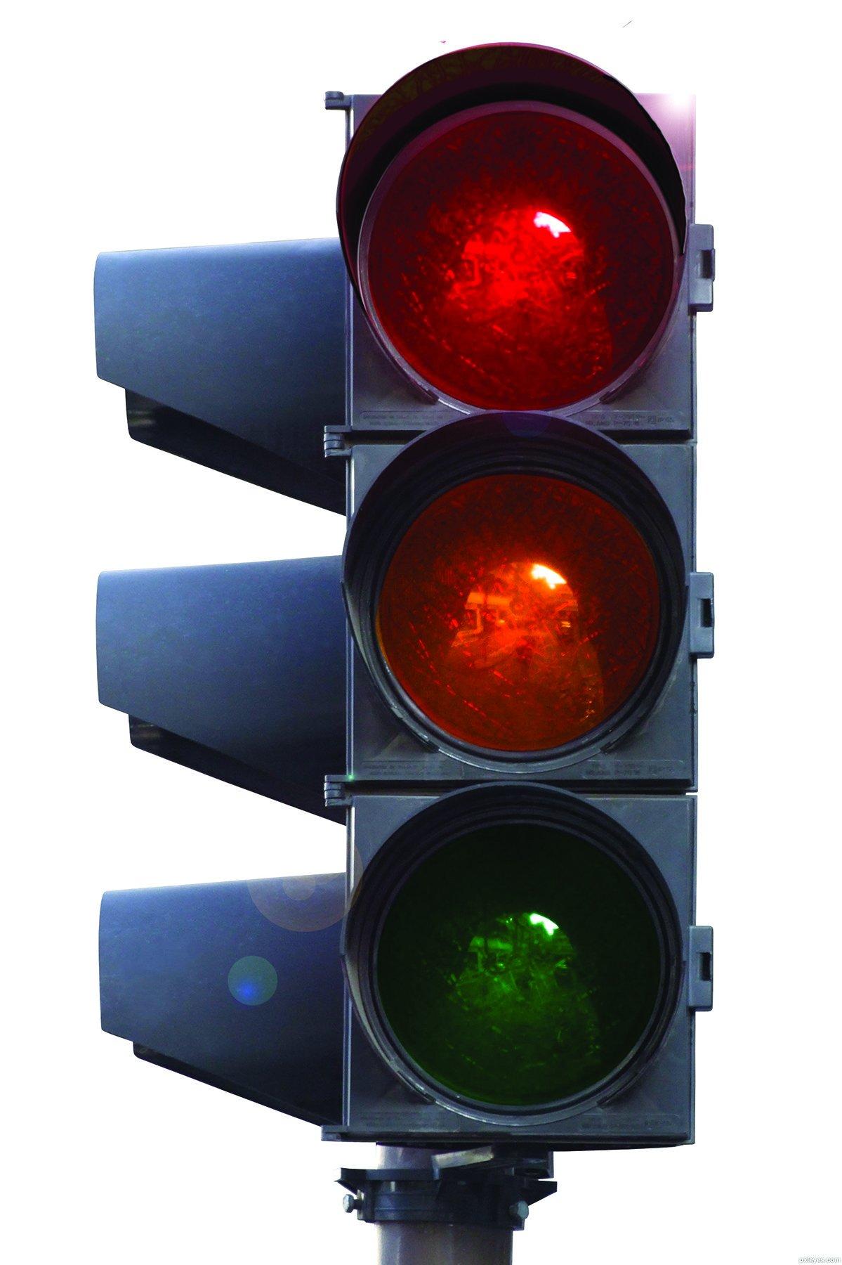 Светофоры разные картинки башня