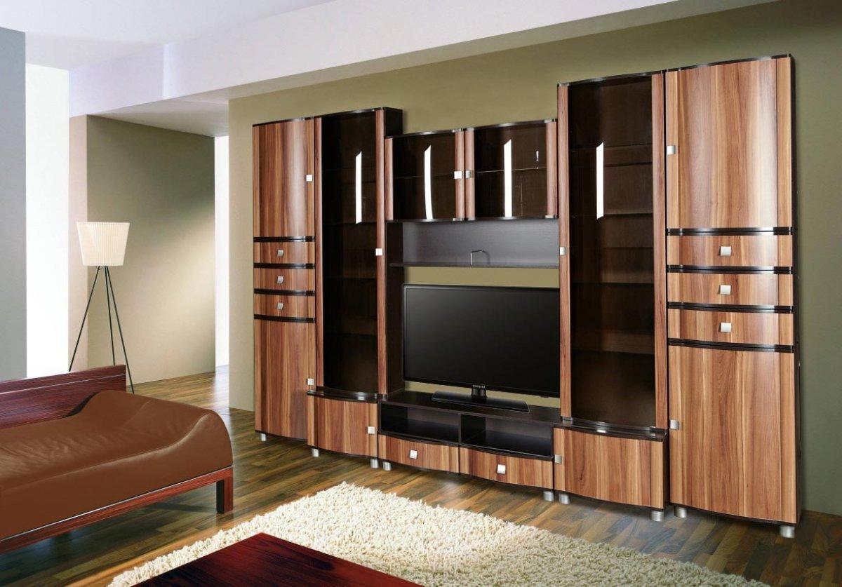 Мебель для гостиной в современном и классическом стиле. гото.