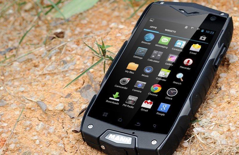 защищенные смартфоны с большим экраном фото панды несколько