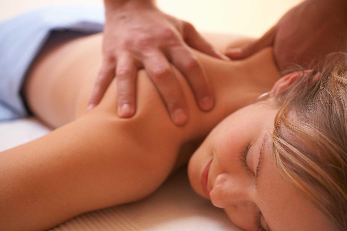 Секс русский с зрелой после массажа, массаж зрелых: смотреть русское порно видео онлайн 10 фотография