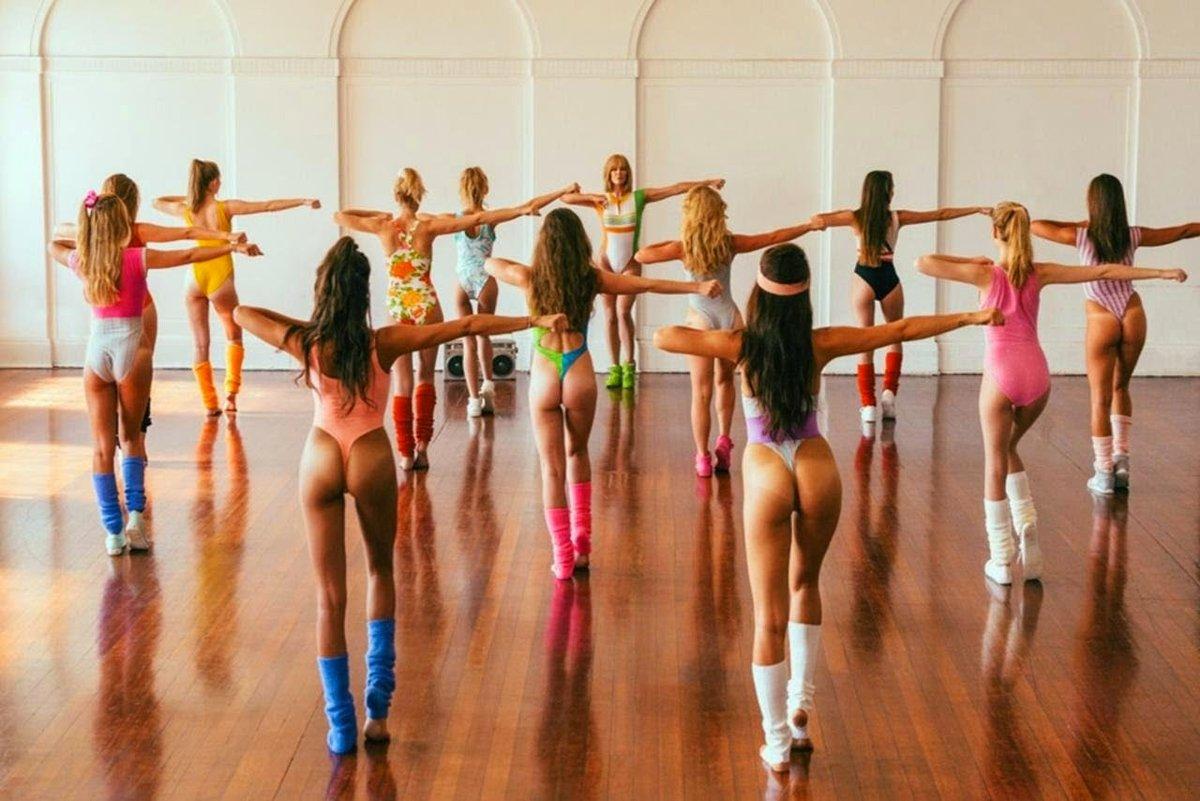 Nude teen girls gym class, princess peach porn fakes