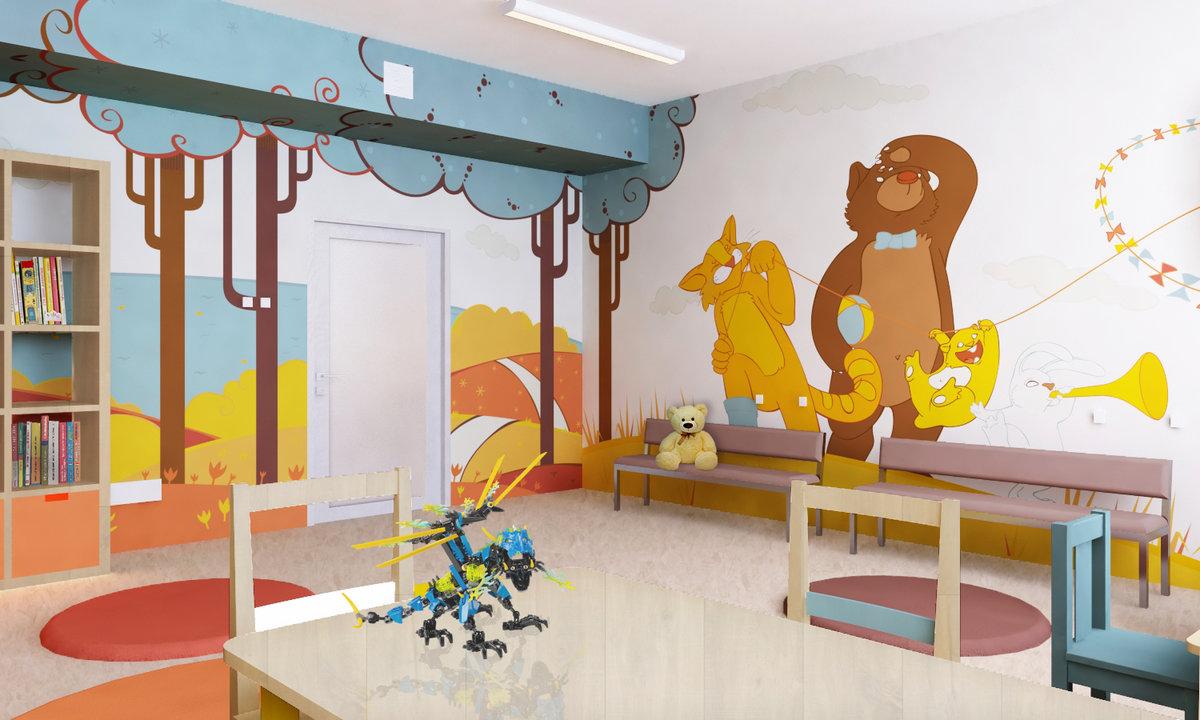 картинки для оформления игровой комнаты новые лоты запросу