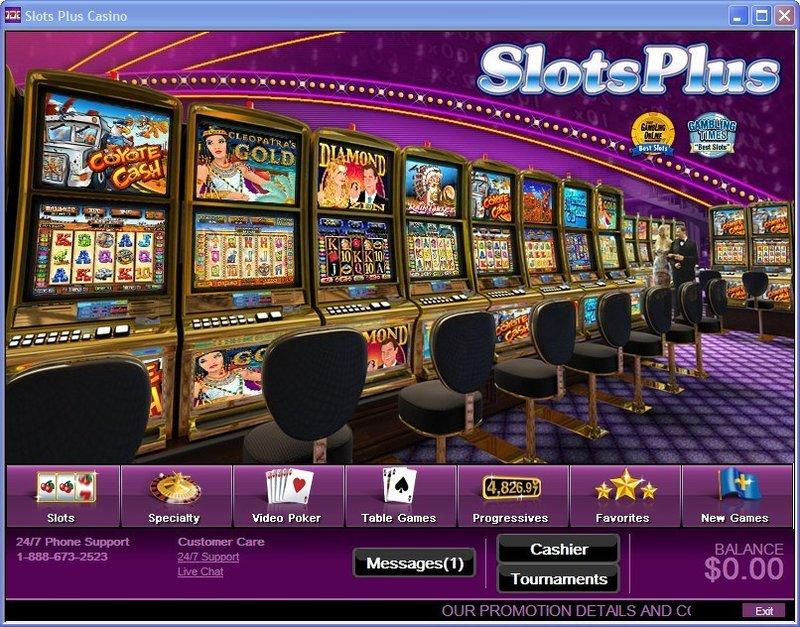 Играть игровые автоматы бесплатно без регистрации гаминатор онлайн казино лохотрон leon