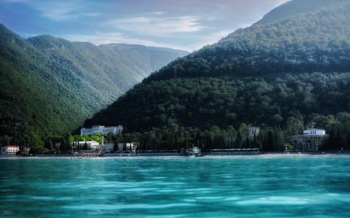 Курорты абхазии цены 2016 года