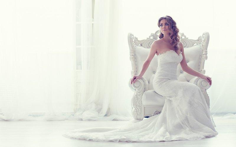 Картинки по запросу девушка невеста