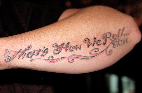 Tattoo Handgelenk Motive Kostenlos Otocarmagz Arm Tattoo Kostenlos Tattoo Bilder Tattoovorlagen Tattoo Motive Kartochka Polzovatelya Ver0nuka1040 V Yandeks Kollekciyah