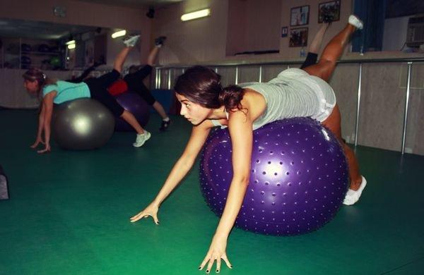 fitnes-klub-krasotka
