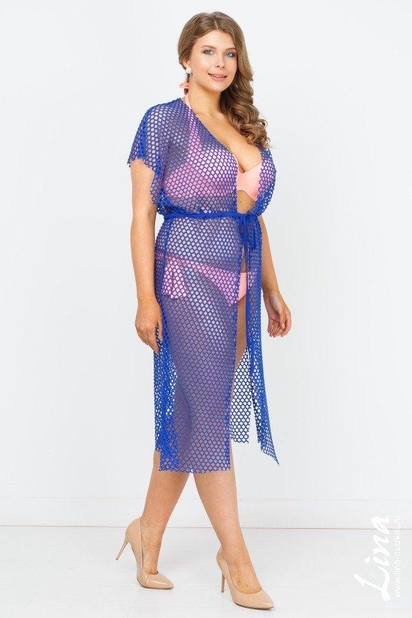 b7a56065180 Женская одежда оптом от производителя ... Lina –