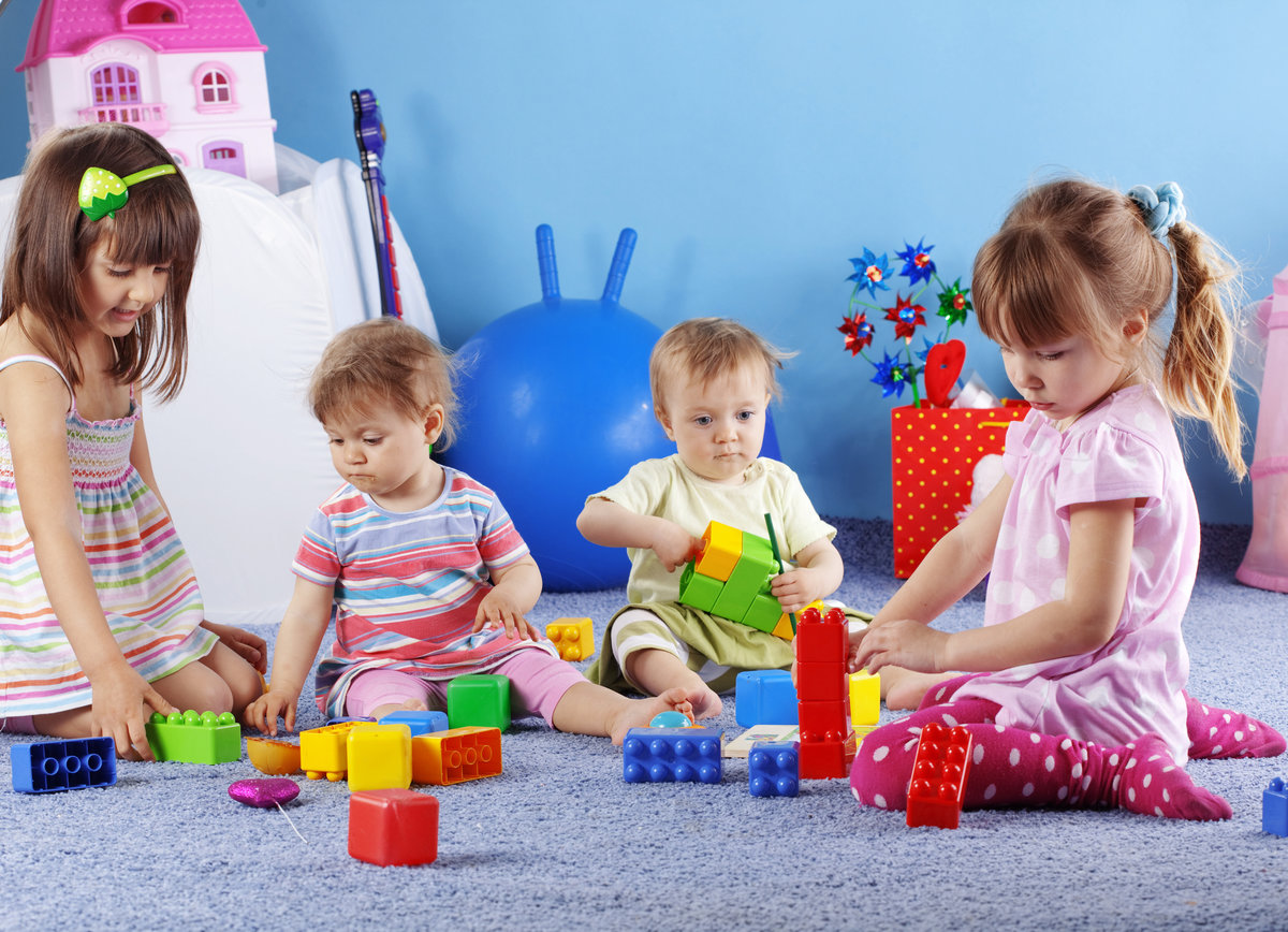 Дети 2 года картинки
