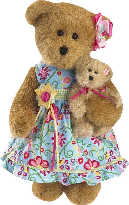 картинки медвежонок кукла счет