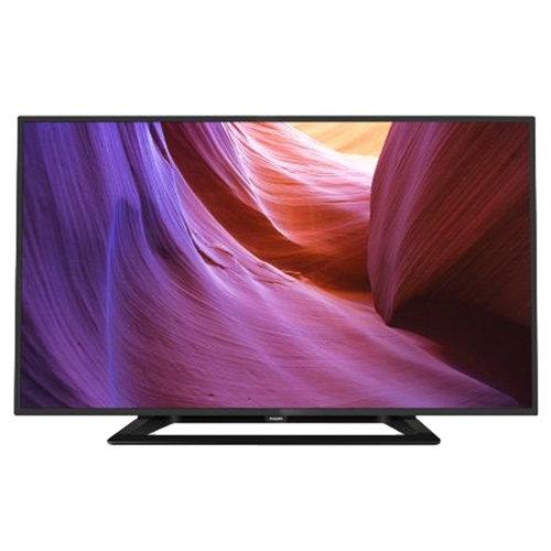 Philips Телевизор LED купить в интернет-магазине в Москве недорого Autos1.ru Немаленький выбор Philips Телевизор LED на все случаи