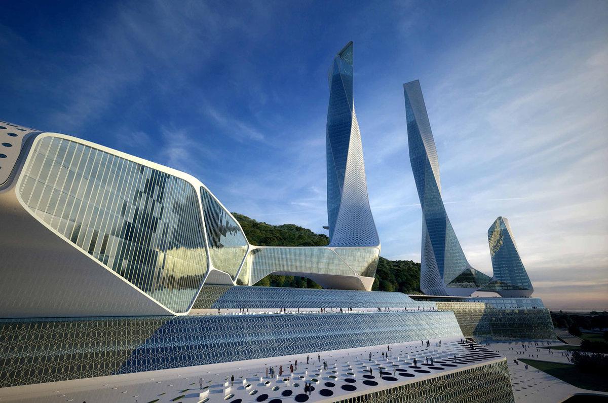 future architecture consultants - HD1200×795