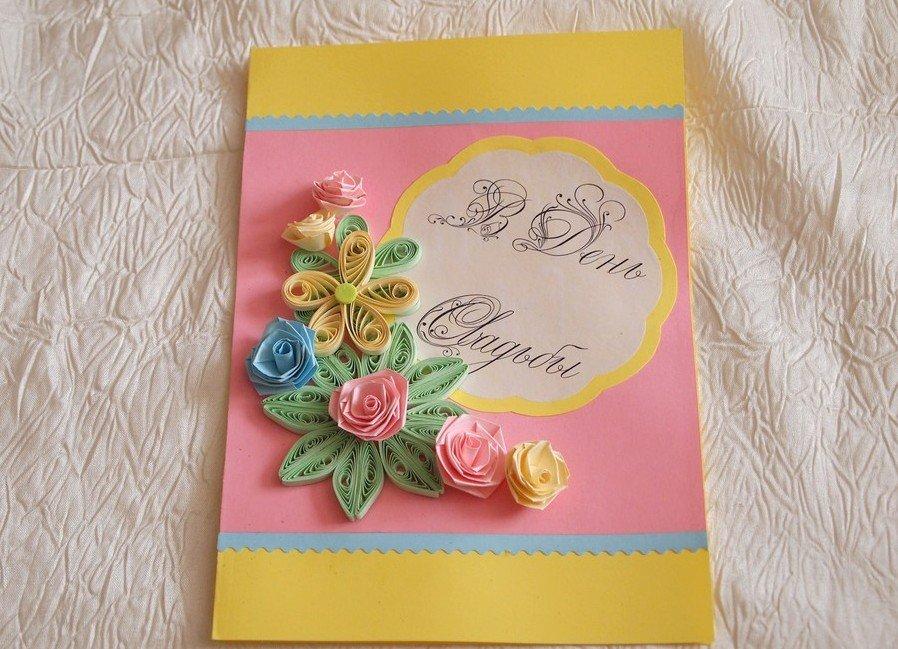 Страна мастеров открытки своими руками к дню рождения, вход господен иерусалиме