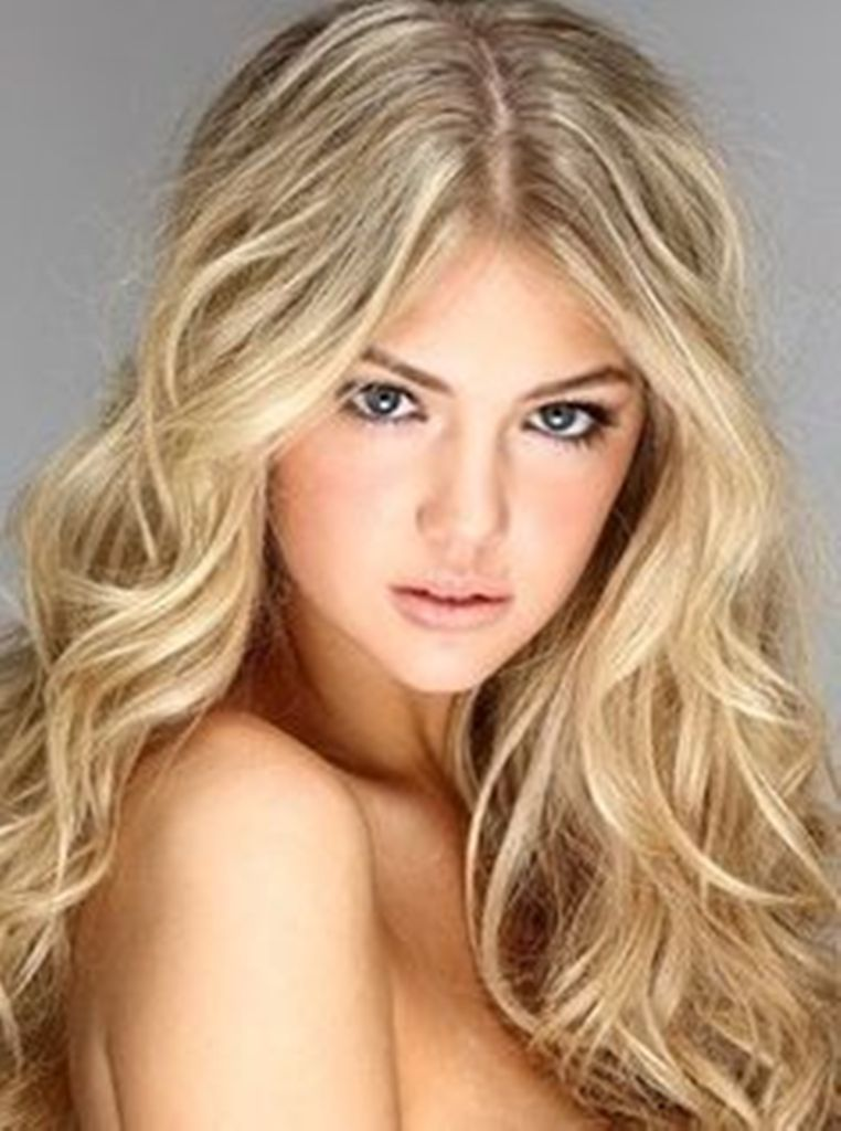blonde 248592 is and breathtaking image with 762x1024px