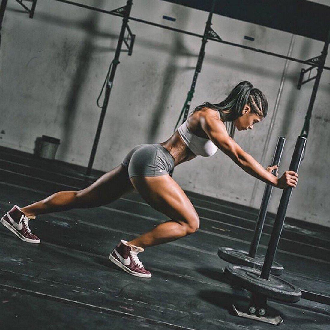 gym inspiration - 958×958