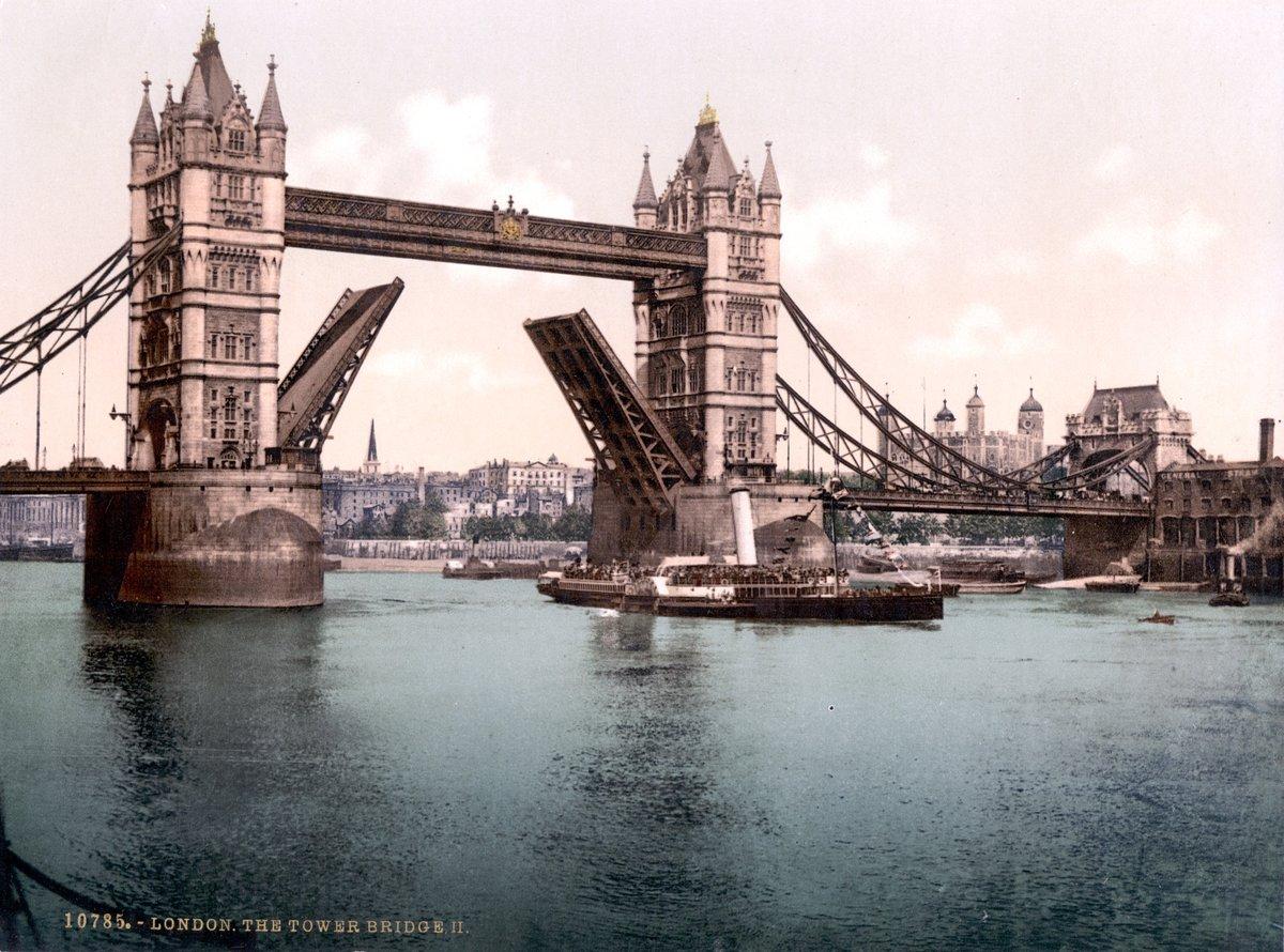 Старый лондон картинки, защиты окружающей среды