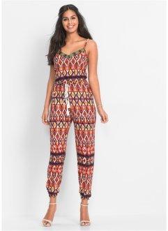 85b9cc428e4 Женская одежда  большая коллекция от bonprix онлайн! Трикотажный ...