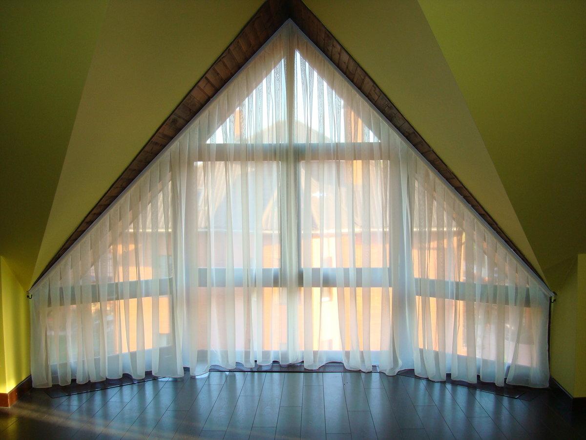 открытки шторы для нестандартных окон в картинках загорелые голые