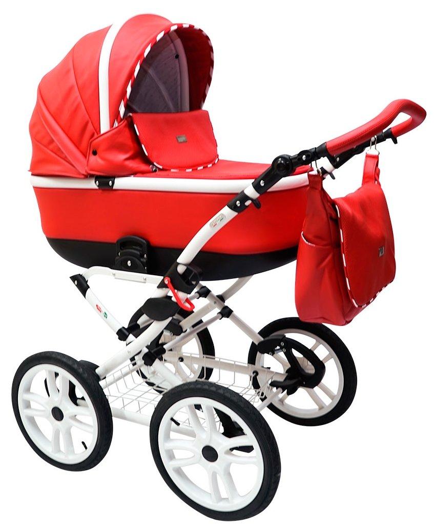 Новые картинки колясок детских
