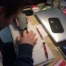 @remont.iphone.ipad.moscow на Instagram https://www.instagram.com/remont_iphone_ipad_moscow/ #ремонтайфона.москва #ремонтайфона #ремонтайфонов #заменадисплеяiphone #заменадисплеяайфона #заменадисплеяiphone5s #repairiphone #repairiphonemoscow #repairiphone5s
