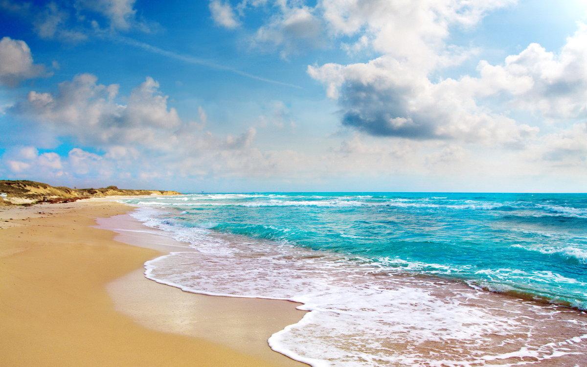 Море и лето картинки, картинку английском