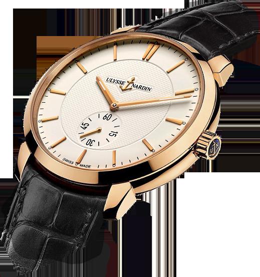 второе: часы ulysse nardin classico стоит брызгать туда