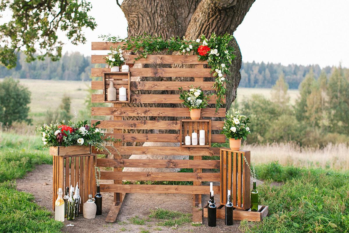 подготовки зиме деревянный фото фон на свадьбу новосельской