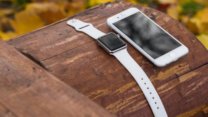 Картинки: смартфон, технологии, телефон, гаджет, мобильный.
