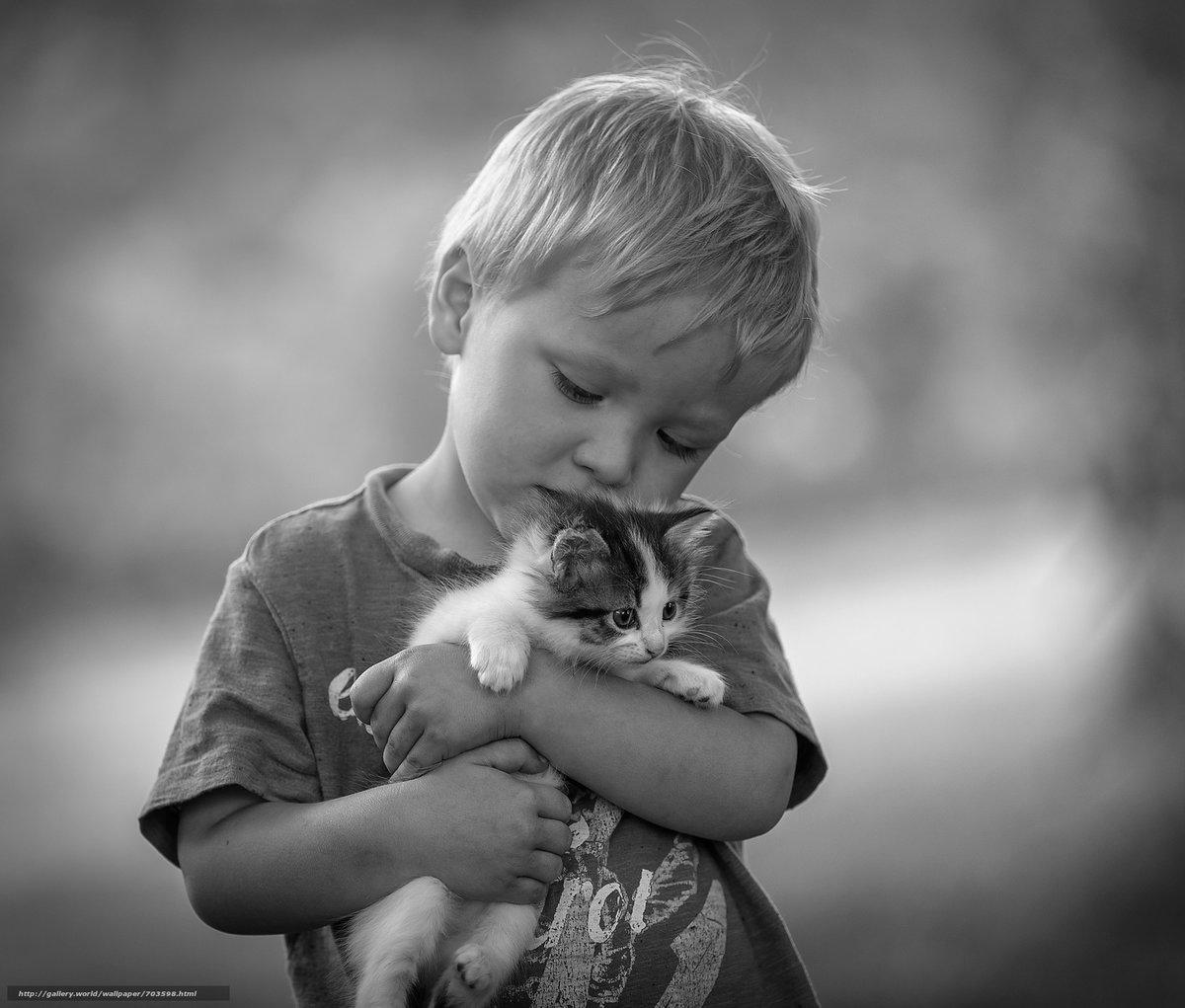 Картинки, картинки сострадание для детей